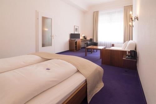 Hotel Etol - фото 4