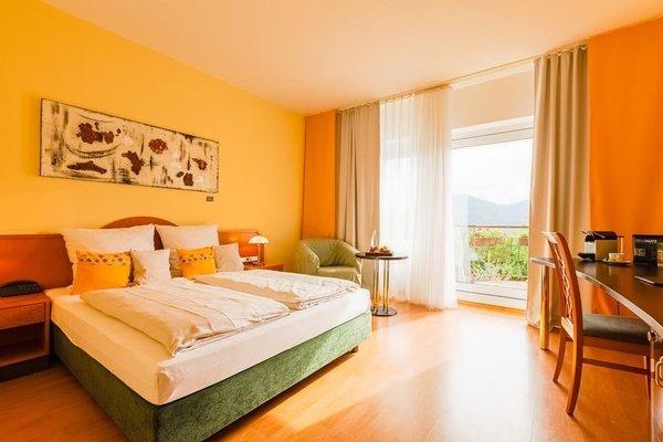 Hotel Tannenhof - Superior - фото 9