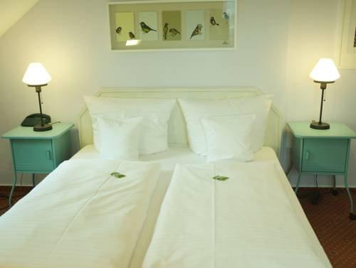 Hotel Tannenhof - Superior - фото 1