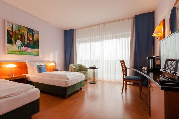 Hotel Tannenhof - Superior - фото 2