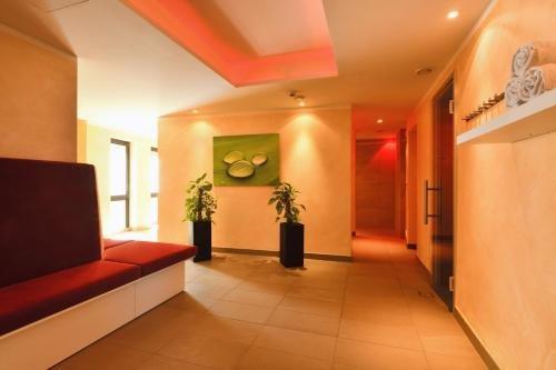 Hotel Rebenhof - фото 18