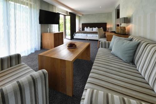 Hotel Rebenhof - фото 3