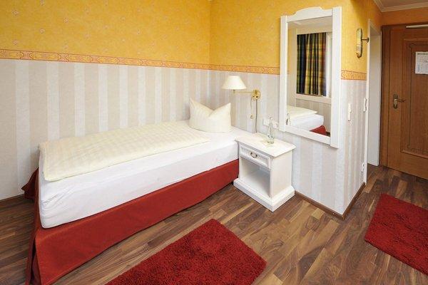 Hotel Rebenhof - фото 5