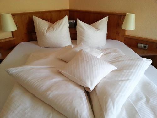Hotel Altenberg - фото 12