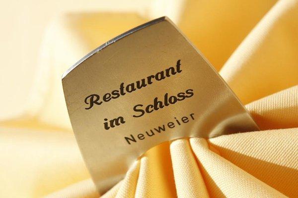 Rottele's Restaurant & Residenz - фото 14