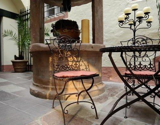 Rottele's Restaurant & Residenz - фото 15