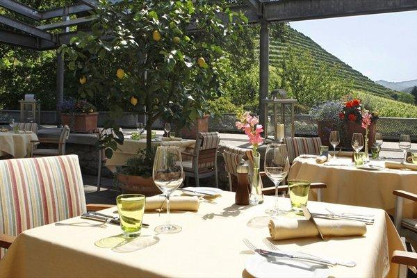 Rottele's Restaurant & Residenz - фото 17