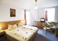Отзывы Hotel Alte Apotheke, 3 звезды