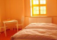 Отзывы Hostel Altes Salzamt