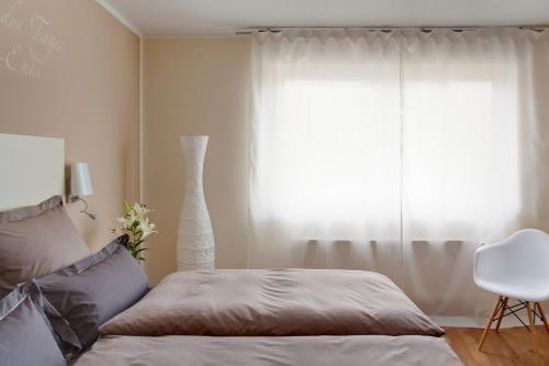 Hotel Klein & Fein Bad Breisig - фото 50