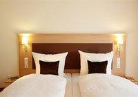 Отзывы Landhotel Sonnenhalde, 3 звезды