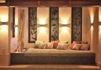 Отзывы Kunzmann's Hotel   Spa, 4 звезды