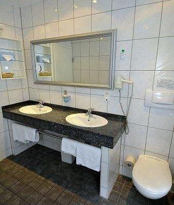 Parkhotel Bad Bertrich - фото 11