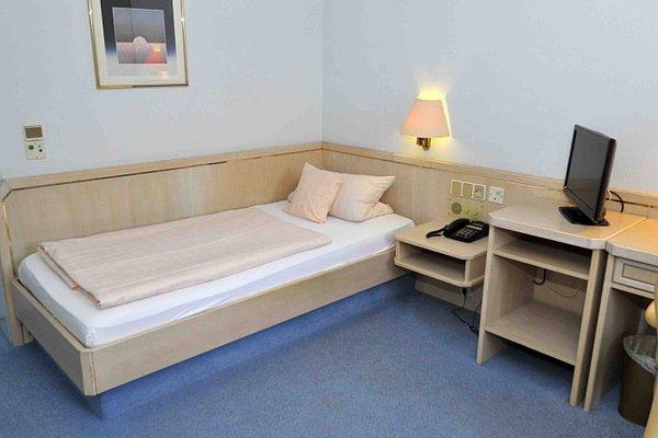 Parkhotel Bad Bertrich - фото 4