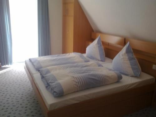 Hotel Diana Garni - фото 2