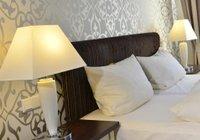 Отзывы Hotel Alte Schule, 3 звезды