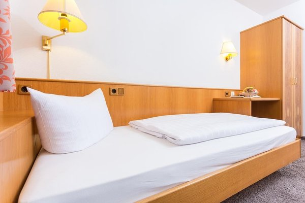 Hotel Pfalzer Wald - фото 3