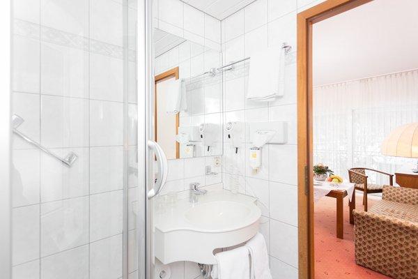 Hotel Pfalzer Wald - фото 9