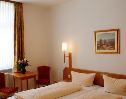 Hotel zur Post - фото 1