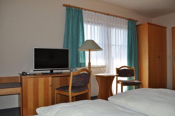 Landhaus Puschke Hotel Restaurant, Августусбург