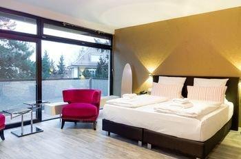 Arthotel ANA GOLD - фото 8
