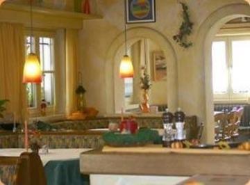 BIO Hotel Bayerischer Wirt Augsburg - фото 21
