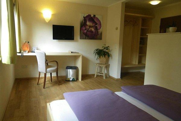 BIO Hotel Bayerischer Wirt Augsburg - фото 6