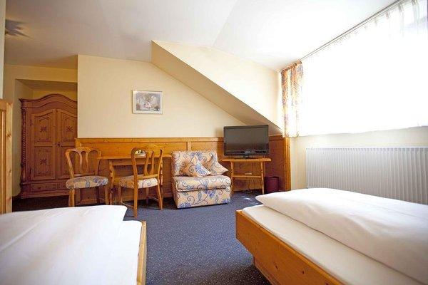 Hotel Schafflerwirt - фото 1