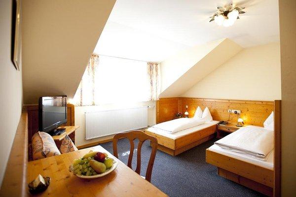 Hotel Schafflerwirt - фото 2