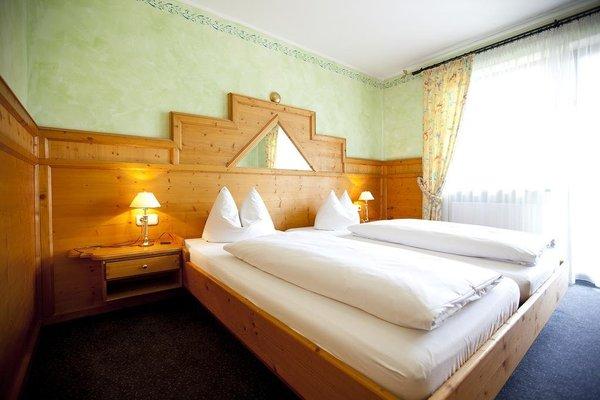 Hotel Schafflerwirt - фото 4