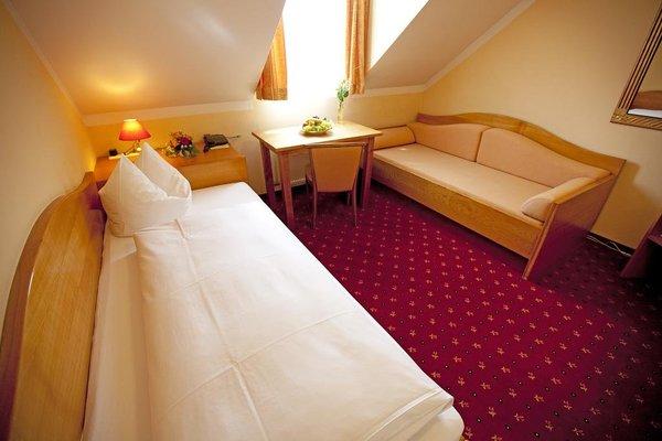 Hotel Schafflerwirt - фото 5
