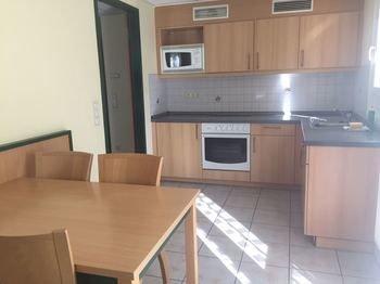 Apartments Aschheim - фото 12