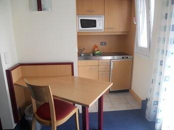 Apartments Aschheim - фото 14