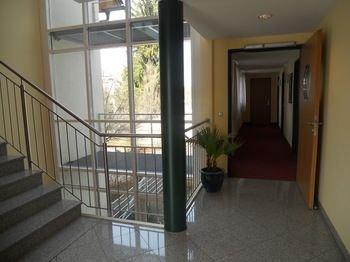 Apartments Aschheim - фото 15