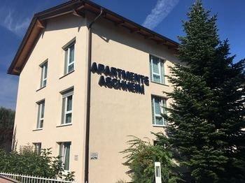 Apartments Aschheim - фото 21