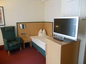 Apartments Aschheim - фото 4