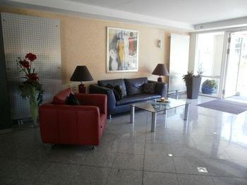 Apartments Aschheim - фото 8
