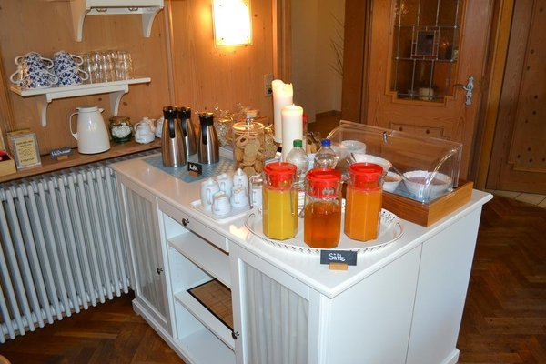 Hotel Pfaffenmuhle Aschaffenburg/ Damm - фото 14