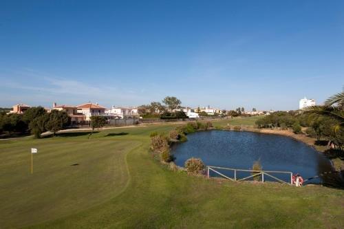 Apartamentos Playa Golf - фото 14
