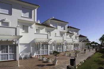 Apartamentos Playa Golf - фото 20