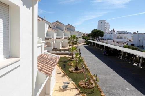 Apartamentos Playa Golf - фото 22