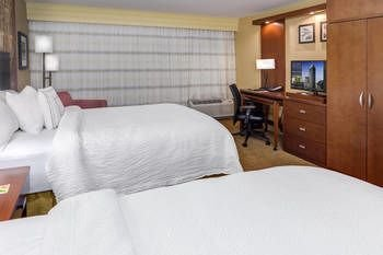 Photo of Courtyard by Marriott Indianapolis Noblesville