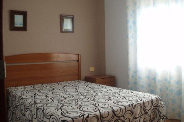 Apartamentos Benicarlo 3000 - фото 1