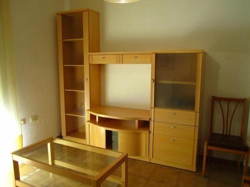 Apartamentos Benicarlo 3000 - фото 10
