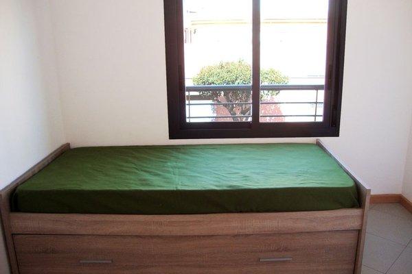 Apartamentos Benicarlo 3000 - фото 15