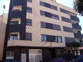 Apartamentos Benicarlo 3000 - фото 18