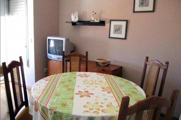 Apartamentos Benicarlo 3000 - фото 2