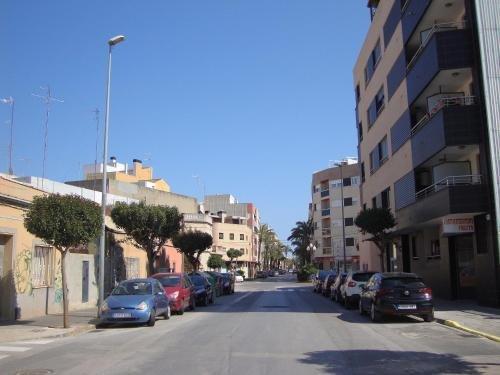 Apartamentos Benicarlo 3000 - фото 22