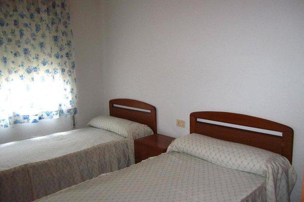 Apartamentos Benicarlo 3000 - фото 4