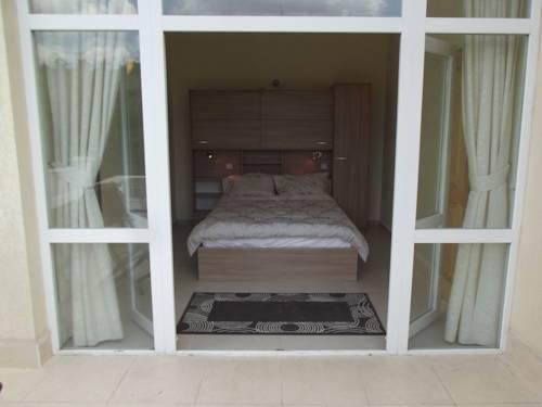 Villa Lucia - фото 3